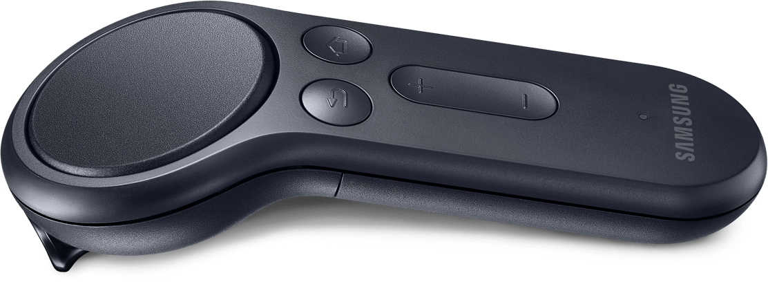 controller-side-view